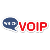 Whichvoip